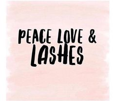 I fall in love with my NovaLash eyelash extensions a little more everyday ❤ - Lashes Longer Eyelashes, Mink Eyelashes, Permanent Eyelashes, Fake Lashes, Long Lashes, Lash Quotes, Makeup Quotes, Beauty Quotes, Applying False Lashes