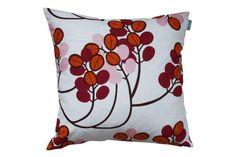 Kudde från Spira/ Pillow from Spira