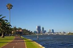 Surroundings at 5 star hotel: Wyndham Outram Perth. This hotel's address is: 32 Outram Street Perth 6005 and have 0 rooms Work Travel, Pacific Ocean, 5 Star Hotels, Perth, West Coast, San Francisco Skyline, New York Skyline, Australia, Street