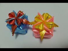 กล่องของขวัญ เหรียญโปรยทาน (gift box ribbon)