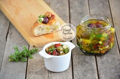 Paylaş Tweet + 1 Posta Breakfast Items, Guacamole, Salsa, Mexican, Ethnic Recipes, 1, Food, Cheese, Drinks