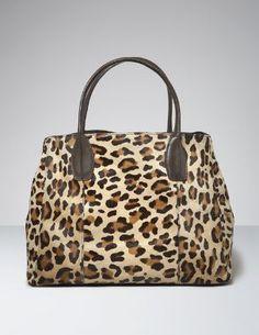 can you tell i love cheetah??
