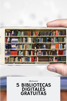The Knowledge Economy Factors Of Production, Information Technology, Knowledge, Marketing, How To Plan, Exercises, Industrial, Tips, Libros