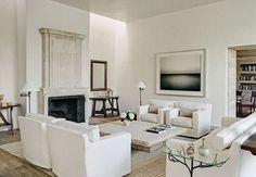 "43 gilla-markeringar, 1 kommentarer - Nicolas & Charlotte Horsch (@horschinteriors) på Instagram: ""incredibly beautiful interior by Alexandra and Michael Misczynski- love everything in this most…"""
