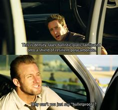 danno williams | Tumblr Hawaii Five 0 // This joke is funny but it isn't 450 repins funny.