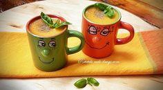 Cooking Recipes, Mugs, Tableware, Food, Kitchens, Dinnerware, Cooker Recipes, Cups, Mug