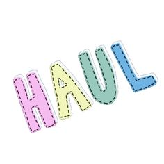 A gif for your hauls Nintendo Wii, Ipad, Logos, Drawings, Logo, A Logo, Sketches, Drawing, Portrait