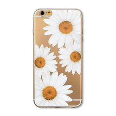 Hot Cartoon Animal/Plant Pattern Hard Back Case Cover For iPhone 5 5S 5C 6 6Plus