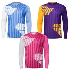 Longstreth Sporting Goods Store is committed to Supporting Female Athletes across Field Hockey, Lacrosse, & Softball. Walk-in our retail sporting goods store or Shop Online! Goalkeeper Kits, Textiles, Field Hockey, Soccer Training, Female Athletes, Wetsuit, Swimwear, Awesome, Shopping