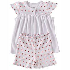 Os pijamas mais fofinhos para bebês e crianças
