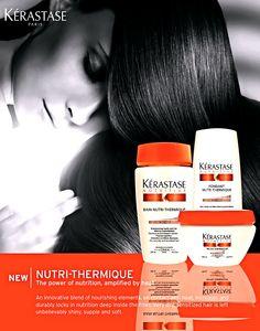 Nutri Thermique -