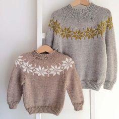 Mandagsgenser-Waaga-2016 Jumper Knitting Pattern, Crotchet, Men Sweater, Pullover, Sweaters, Inspiration, Fashion, Biblical Inspiration, Moda