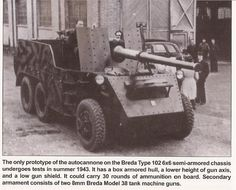 """Italian Tanks and Military Vehicles - """"In Game"""" Vehicle Comparison - World of Tanks official forum - Page 130 Army Vehicles, Armored Vehicles, Truck Transport, Military Drawings, Armoured Personnel Carrier, Italian Army, Heavy And Light, Tank Destroyer, Armored Fighting Vehicle"""