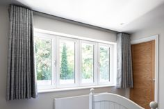 Blinds, Windows, Curtains, Bedroom, Gallery, Roof Rack, Shades Blinds, Blind, Bedrooms
