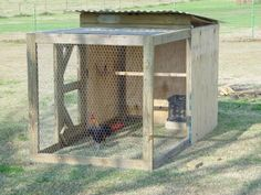 How To Build A 4 x 4 x 8 Brood Pen is creative inspiration for us. Get more photo about home decor related with by looking at photos gallery at the bottom of this page. We are want to say thanks if you like to share this post to another …