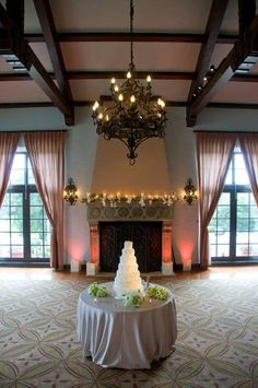 See Sequoyah Country Club On Weddingwire