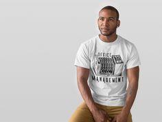 http://vip-shirts.de/#!b%C3%BCro?q=T447585