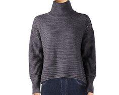 Simply Vera Vera Wang Lurex Textured Sweater - Women's Size Medium Simply Vera http://www.amazon.com/dp/B00SJ7R2K2/ref=cm_sw_r_pi_dp_Tq-Yvb0MP5TW6