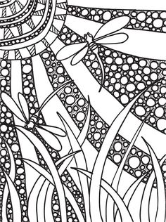 free mosaic patterns to print mosaic mosaic pattern coloring page art pinterest free mosaic patterns mosaics and patterns - Print Pictures To Color
