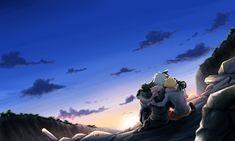 Tags: NARUTO, Haruno Sakura, Uzumaki Naruto, Uchiha Sasuke, Hatake Kakashi, Team 7, Pixiv Id 1197251