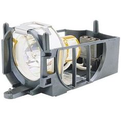 Hitachi Replacement Lamp - 230W UHB Projector Lamp - 2000 Hour $493.75