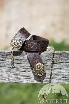 Leather Mens Renaissance Fair Medieval Knight Pirate Warrior Steampunk Boots x1