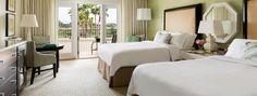 st regis dana point guest room designs - Google Search