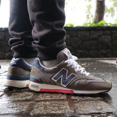 98 Best Sneakers: New Balance 1300 images in 2019 | New