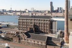 Charlois | Rotterdam | The Netherlands