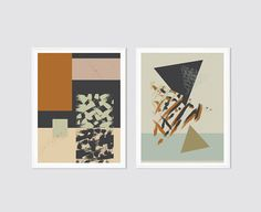 Mid century modern prints set. Ideal for decorating your living room or office. Set of 2 prints - you get 10% off. An original art work by FLATOWLs designers.   Please select the size using the drop-down menu options on the top right. Get huge sizes at best price. Exact sizes ‾‾‾‾‾‾‾‾‾‾‾‾‾‾‾‾‾‾‾‾‾‾‾‾‾‾‾‾‾‾‾‾‾‾‾‾‾‾‾‾‾‾‾‾‾‾‾‾‾‾‾‾‾‾‾‾‾‾‾ US6—8 x 10 US5—11 x 14 US4—12 x 18 US3—16 x 20 US2—18 x 24 US1—24 x 36 ‾‾‾‾‾‾‾‾‾‾‾‾‾‾‾‾‾‾‾‾‾‾‾‾‾‾‾‾‾‾‾‾‾‾‾‾‾‾‾‾‾‾‾‾‾‾‾‾‾‾‾‾‾‾‾‾‾‾‾ A5 —5....