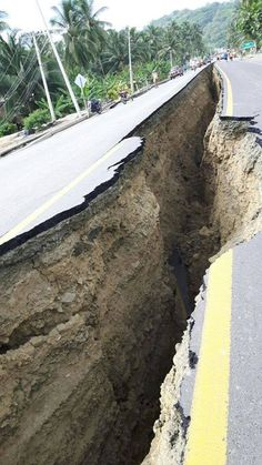 MT 24:7; MK 13:8; LK 21:11 #Bibleprophecy fulfilled  #endtimes  Ecuador Earthquake 04.2016