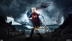 2017 Lionel Messi HD Images 2  #2017LionelMessiHDImages #2017LionelMessi #LionelMessi #messi #leomessi #kingoffootball #fcbarcelona #barcelona #barca #wallpapers