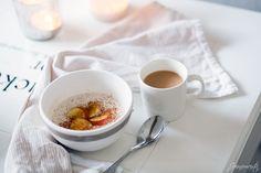 Saturday Breakfast | Jonnamaista
