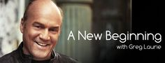 A New Beginning Radio Program with Greg Laurie on KWVE 107.9