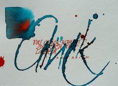 Glück - www.bludesign.ch