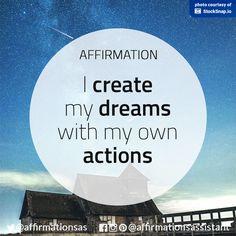 Photo credit: stocksnap.io #affirmation #affirmations #positiveaffirmations #positive #motivation #motivational #loa #lawofattraction #happiness #happy #youdeserveit #positiveaffirmation #energy #succeed #positivevibes #positivethinking #positivethoughts #selflove
