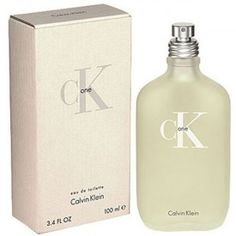 Buy Ck One By Calvin Klein For Unisex (100ml) in India online. Free Shipping in India. Pay Cash on Delivery. Latest Ck One By Calvin Klein For Unisex (100ml) at best prices in India.