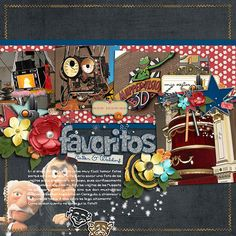 The Studios by Kellybell Designs http://kellybelldesigns.com/store/in...roducts_id=401 Template by Yzerbear Fonts Roxana by Cappuccino Fonto...