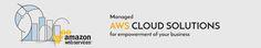 Amazon Web Services (AWS) Provider USA   AWS Cloud Hosting Services