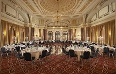 Find and book the best function room for your private party or event, whether for a meeting, corporate party or wedding reception. Function Room, Rainfall Shower, Ballrooms, Plan Your Wedding, Event Venues, Corporate Events, Architecture, Trafalgar Square, Design