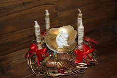 parduodu Christmas Ornaments, Holiday Decor, Home Decor, Decoration Home, Room Decor, Christmas Jewelry, Christmas Decorations, Home Interior Design, Christmas Decor