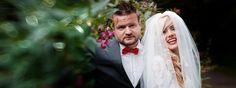svadby 2016: Simonka a David