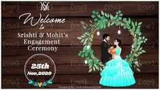 Engagement Invitations, Engagement Cards, Elegant Wedding Invitations, Happy Married Life, Just Engaged, Invitation Design, Bride Groom, Invites, Wedding Ideas