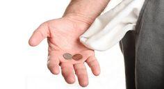 Prescripción extintiva de derechos, castigo al acreedor por no ejecutar su derecho a cobrar « Notas Contador