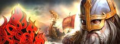 I Viking Hack Cheats Tips and Guide