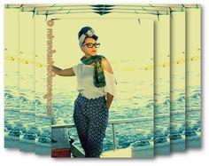 Botswana Fashion designers
