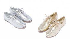 9e8ec7807fd Miu Miu London Olympics Special Edition Olympic Shoes