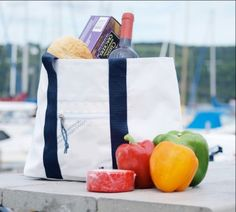 Enter here: http://virl.io/mOOrZSep Win any SailorBag you Want!