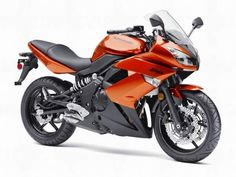 lectric-motorbikes
