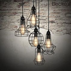 Electro_bp; Rustic Barn Metal Chandelier Max 200w with 5 Light Black Finish Bulb Included. http://www.amazon.com/gp/product/B00RT6TB2Q/ref=as_li_tl?ie=UTF8&camp=1789&creative=9325&creativeASIN=B00RT6TB2Q&linkCode=as2&tag=pinrusticlight1-20&linkId=JGM3OCMZ6NMN66KG